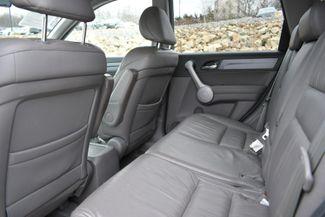 2007 Honda CR-V EX-L Naugatuck, Connecticut 8