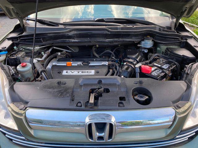 2007 Honda CR-V EX New Brunswick, New Jersey 18