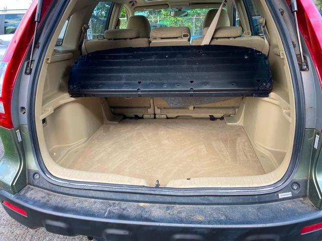 2007 Honda CR-V EX New Brunswick, New Jersey 8