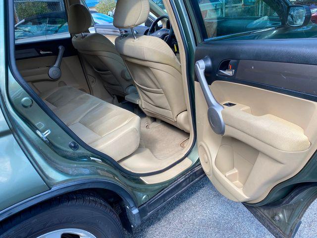 2007 Honda CR-V EX New Brunswick, New Jersey 10