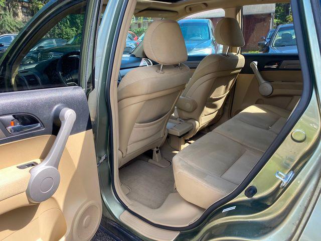 2007 Honda CR-V EX New Brunswick, New Jersey 13