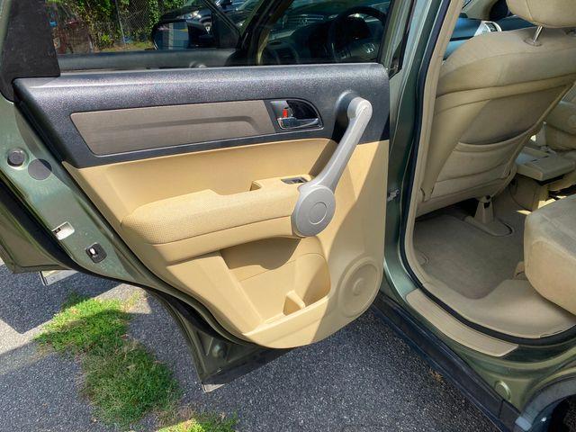 2007 Honda CR-V EX New Brunswick, New Jersey 14
