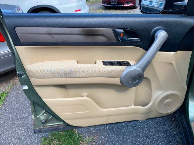 2007 Honda CR-V EX New Brunswick, New Jersey 16