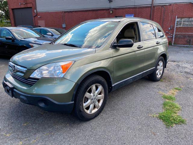2007 Honda CR-V EX New Brunswick, New Jersey 2