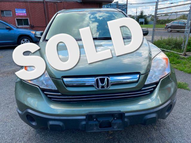 2007 Honda CR-V EX New Brunswick, New Jersey