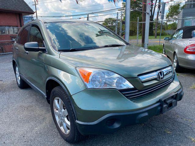 2007 Honda CR-V EX New Brunswick, New Jersey 3