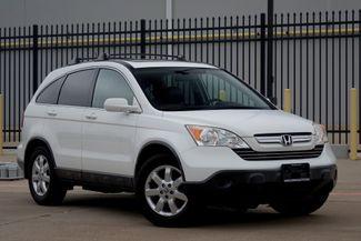 2007 Honda CR-V EX-L | Plano, TX | Carrick's Autos in Plano TX