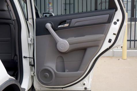 2007 Honda CR-V EX-L   Plano, TX   Carrick's Autos in Plano, TX