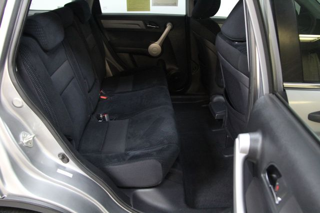 2007 Honda CR-V EX AWD Richmond, Virginia 23
