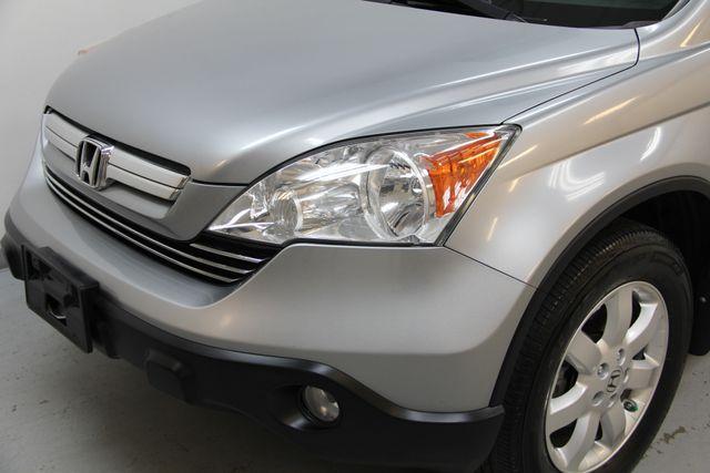 2007 Honda CR-V EX AWD Richmond, Virginia 2