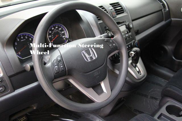2007 Honda CR-V EX AWD Richmond, Virginia 5