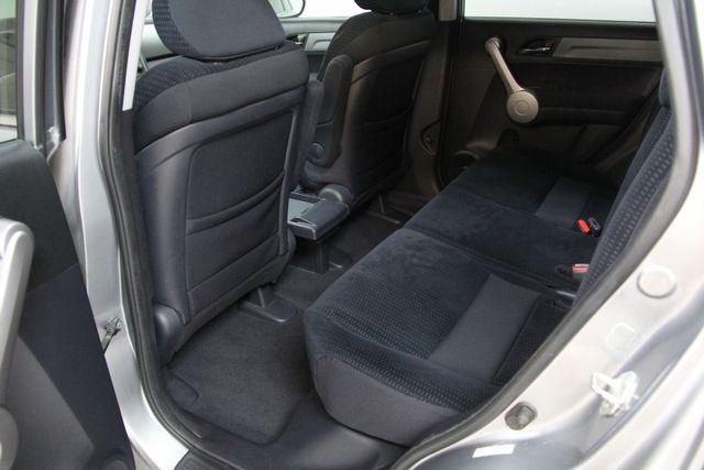 2007 Honda CR-V EX AWD Richmond, Virginia 11