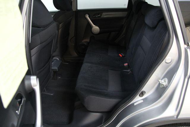 2007 Honda CR-V EX AWD Richmond, Virginia 12
