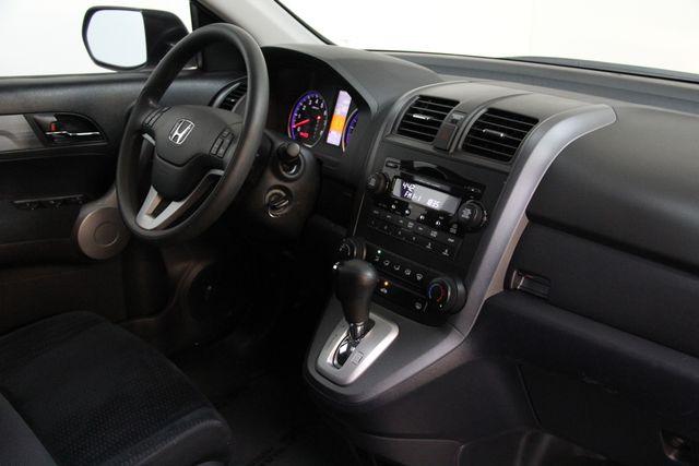2007 Honda CR-V EX AWD Richmond, Virginia 14