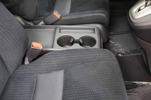 2007 Honda CR-V EX AWD Richmond, Virginia 17