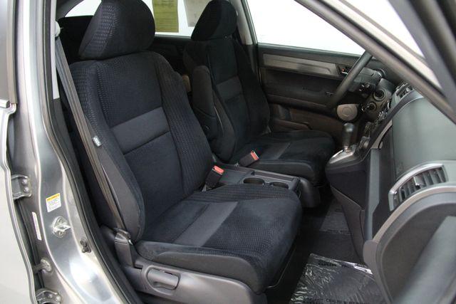 2007 Honda CR-V EX AWD Richmond, Virginia 20