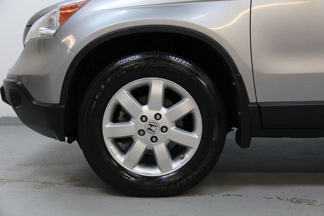 2007 Honda CR-V EX AWD Richmond, Virginia 26