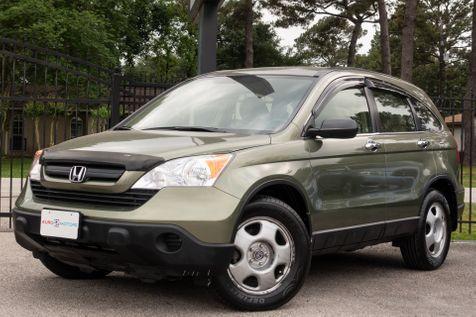 2007 Honda CR-V LX in , Texas