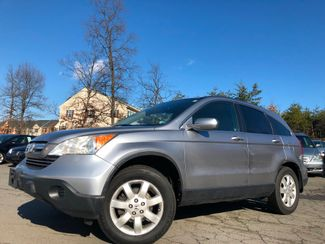 2007 Honda CR-V EX-L in Sterling, VA 20166