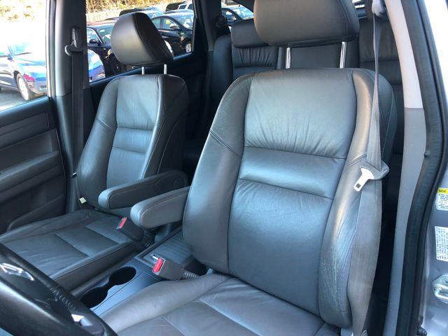 2007 Honda CR-V EX-L in Sterling, VA 20166