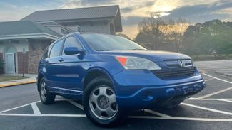2007 Honda CR-V LX in Suwanee, GA 30024