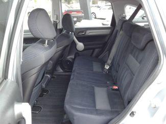 2007 Honda CR-V EX  city Virginia  Select Automotive (VA)  in Virginia Beach, Virginia