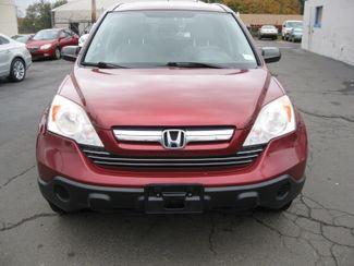 2007 Honda CR-V EX  city CT  York Auto Sales  in , CT