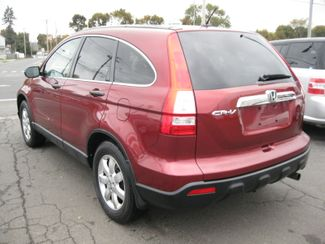 2007 Honda CR-V EX  city CT  York Auto Sales  in , CT