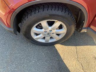 2007 Honda CR-V EX-L  city MA  Baron Auto Sales  in West Springfield, MA