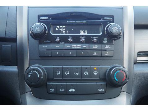 2007 Honda CR-V EX-L | Whitman, Massachusetts | Martin's Pre-Owned in Whitman, Massachusetts