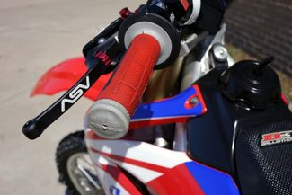 2007 Honda CRF450R ** THIS BIKE IS MONSTER ** Plano, Texas 28
