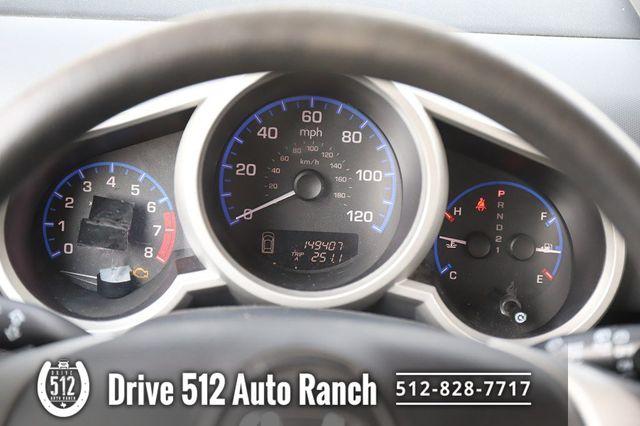 2007 Honda Element EX in Austin, TX 78745