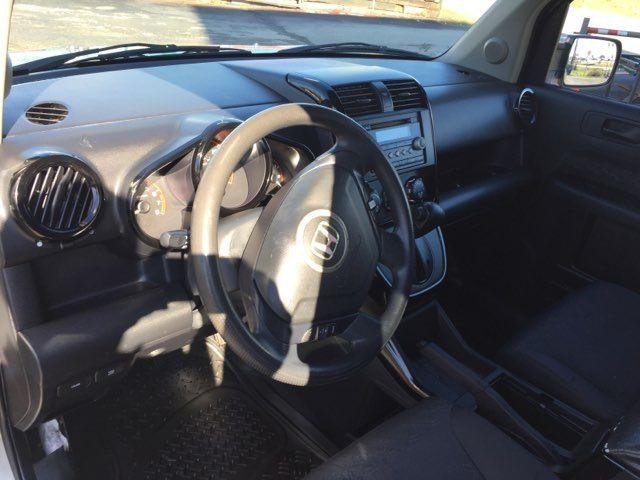 2007 Honda Element SC in Boerne, Texas 78006