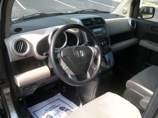 2007 Honda Element EX Chesterfield, Missouri 12