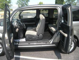 2007 Honda Element EX Chesterfield, Missouri 14