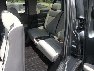 2007 Honda Element EX Chesterfield, Missouri 16