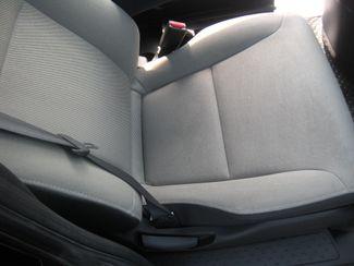 2007 Honda Element EX Chesterfield, Missouri 11