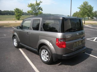 2007 Honda Element EX Chesterfield, Missouri 4