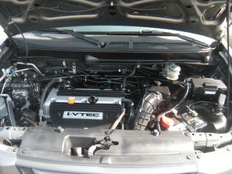 2007 Honda Element EX Chesterfield, Missouri 22