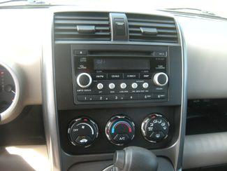 2007 Honda Element EX Chesterfield, Missouri 23