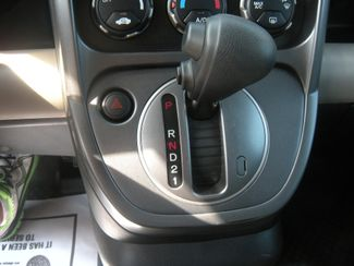 2007 Honda Element EX Chesterfield, Missouri 24