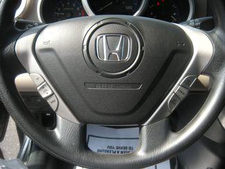2007 Honda Element EX Chesterfield, Missouri 25