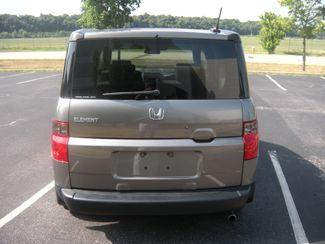 2007 Honda Element EX Chesterfield, Missouri 6