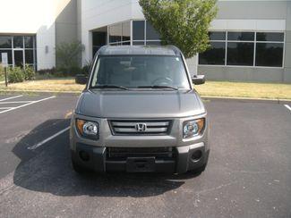 2007 Honda Element EX Chesterfield, Missouri 7