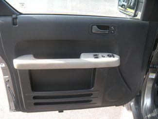 2007 Honda Element EX Chesterfield, Missouri 8