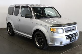 2007 Honda Element SC in Cincinnati, OH 45240