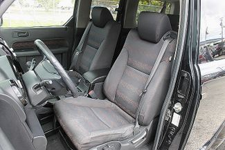 2007 Honda Element SC Hollywood, Florida 22