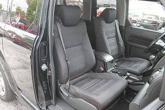 2007 Honda Element SC Hollywood, Florida 24