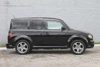 2007 Honda Element SC Hollywood, Florida 3