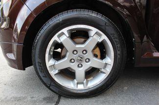 2007 Honda Element SC  city PA  Carmix Auto Sales  in Shavertown, PA